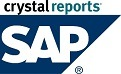 Crystal Reports - SAP