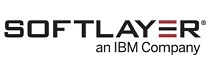 SoftLayer – An IBM Company
