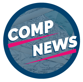 Comp News by CompXL