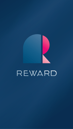 Employee Total Reward Statements